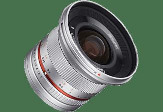 pixelboxx-mss-68938654