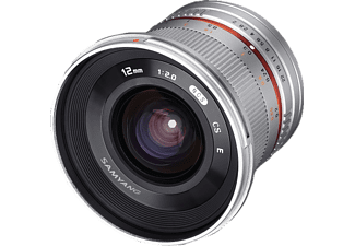 pixelboxx-mss-68938656