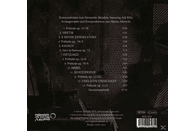 Asli Kilic - The Scriabin Code [CD]