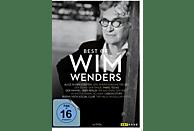Best of Wim Wenders [DVD]