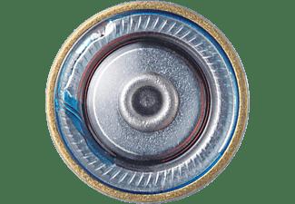 pixelboxx-mss-68940373