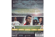 Cristiano Ronaldo [Blu-ray]