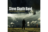 Steve B Skaith - Imaginary Friend [CD]