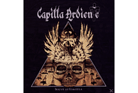 Capilla Ardiente - Solve Et Coagula [Maxi Single CD]