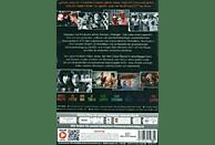 VITO (OmU) [DVD]