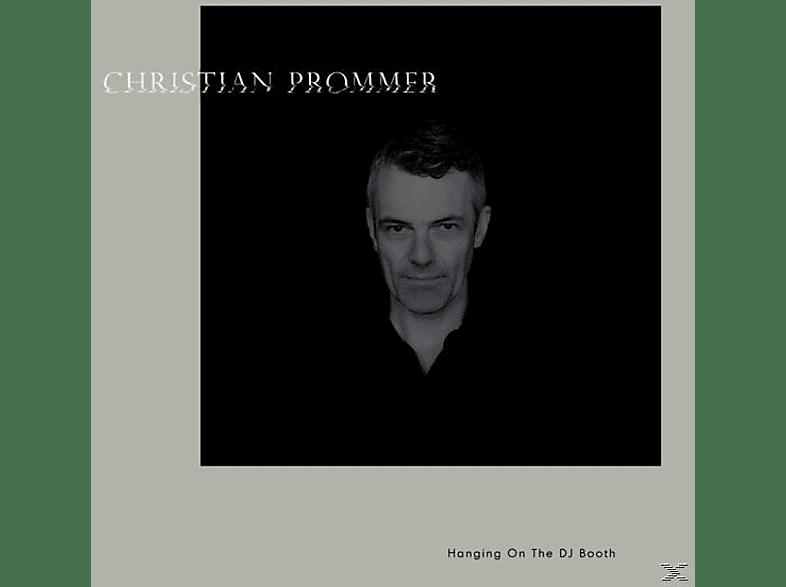 Christian Prommer - Compost Black Label 99 [Vinyl]