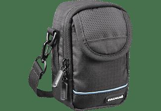 CULLMANN 99040 Ultralight Pro Compact 400 Kameratasche, Schwarz