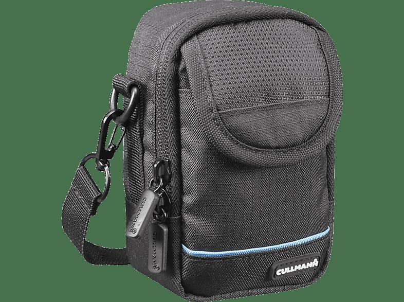 CULLMANN 99040 Ultralight Pro Compact 400 Kameratasche , Schwarz