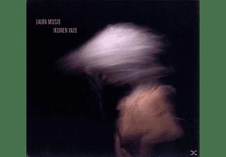 Laura Moisio - Ikuinin Valo  - (Vinyl)