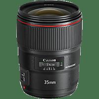 CANON 9523B005AA Weitwinkel für Canon - 35 mm, f/1.4