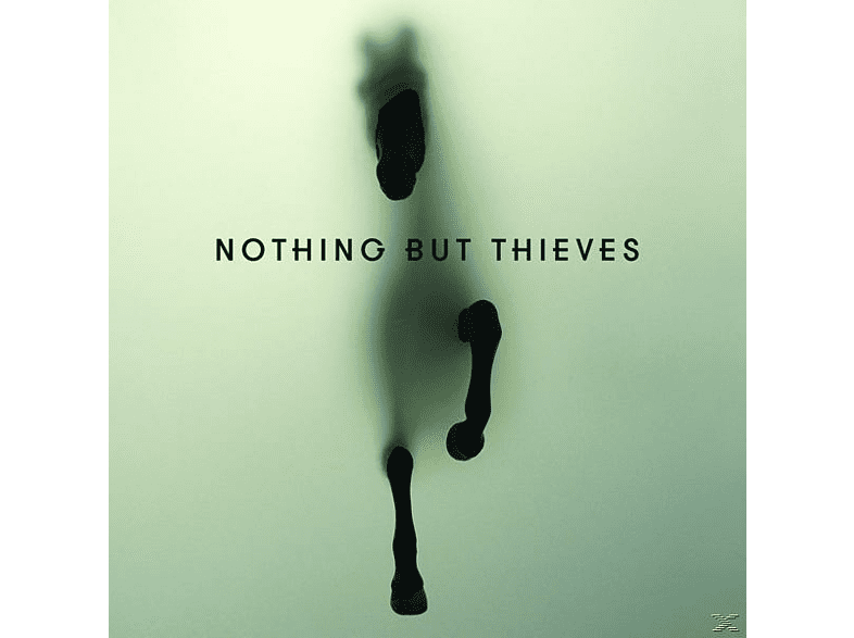 Nothing But Thieves - Nothing But Thieves (Deluxe) [CD]