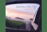 Tingvall Trio - Vägen  (Incl.1 Special-Track On Vinyl Only) [Vinyl]