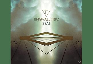 Tingvall Trio - Beat (180 Gr.Vinyl & Exclusive Track)  - (Vinyl)