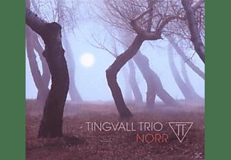 Tingvall Trio - Norr  - (Vinyl)