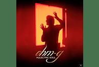 Ohm - Hulectric Soul [CD]