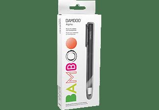 WACOM Bamboo Alpha 2 Stylus Schwarz