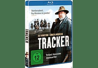 Gejagt - Auf Leben und Tod Blu-ray