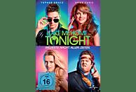 Take me home tonight [DVD]