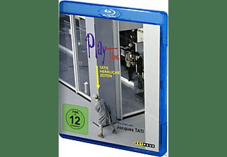 pixelboxx-mss-68955536