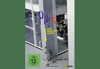 pixelboxx-mss-68955537