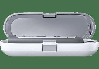 pixelboxx-mss-68956458