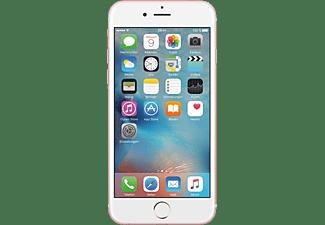 APPLE iPhone 6s 16 GB Rosegold
