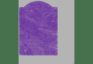 pixelboxx-mss-68964603