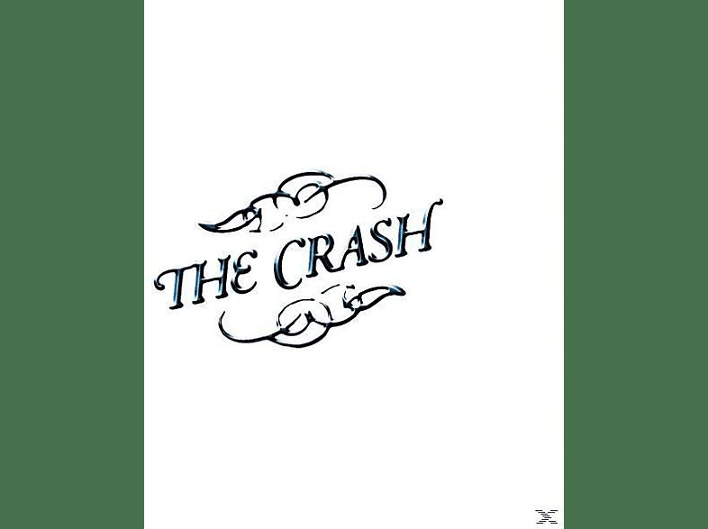 The Crash - Wildlife [CD]