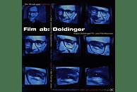 Klaus Doldinger - Film Ab Doldinger [CD]