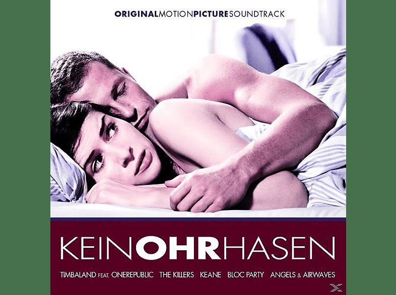 VARIOUS, OST/VARIOUS - KEINOHRHASEN [CD]
