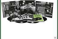 VARIOUS - Ork Records: New York, New York (2cd+Book) [CD]