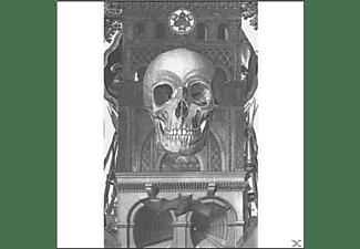 Simulacrum - Simulacrum  - (CD)