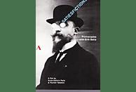 Cocteau, Jean/Ray, Man/Sauguet, Henri/+ - Satisfaction [DVD]