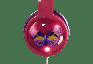 pixelboxx-mss-68969825