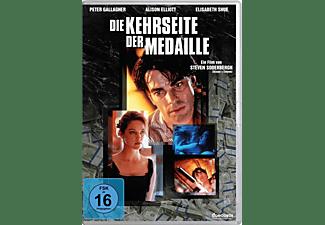 Die Kehrseite der Medaille DVD