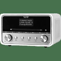 TECHNISAT DigitRadio 580, Digitalradio