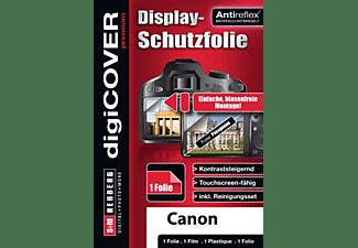 S+M N4037 digiCOVER Premium, Display-Schutzfolie, Transparent
