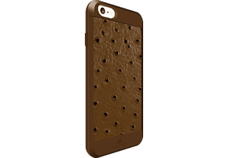 pixelboxx-mss-68979280