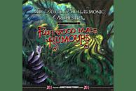 Royal Philharmonic Orchestra - PLAYS FLEETWOOD MAC S RUM ORCHESTRA [Vinyl]