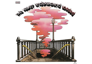 The Velvet Underground - Loaded (Remastered)  - (CD)