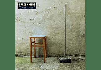 Euros Childs - Sweetheart  - (CD)