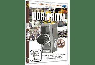 pixelboxx-mss-68982660