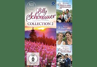 LILLY SCHÖNAUER 2.COLLECTION DVD