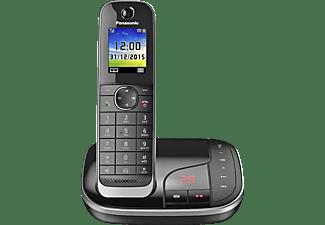PANASONIC KX-TGJ 320 GB Schnurloses Telefon