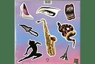 Duran Duran - Paper Gods [Vinyl]