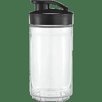 SIGG 8689.3 KBT Waterfall Trinkflasche