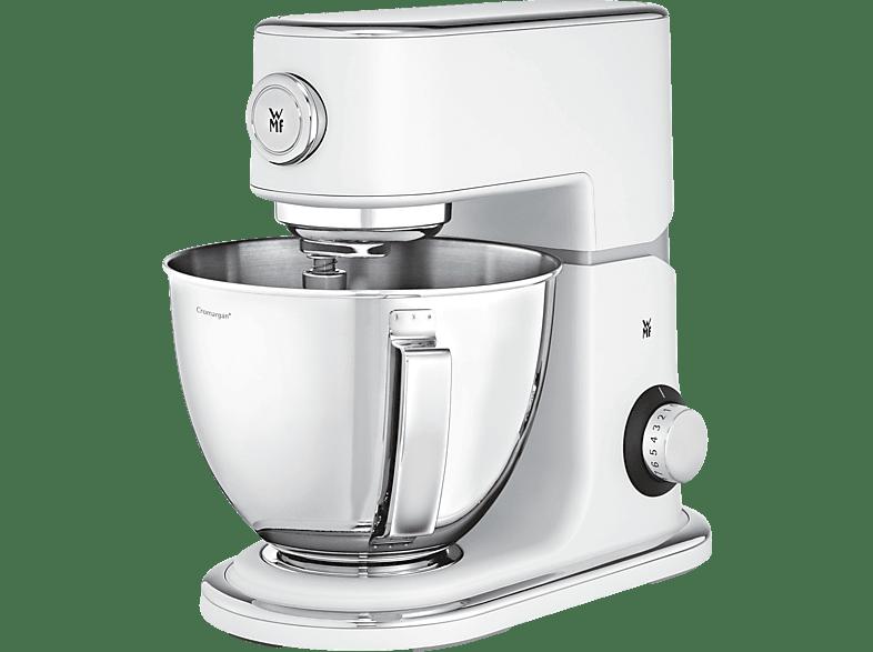 WMF 04.1632.0001 professional Plus KüChen machine Weiß 1000 Watt