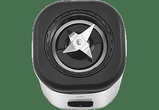 pixelboxx-mss-68984595
