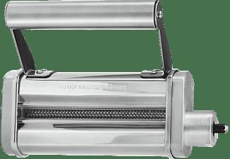 WMF 416810021 Profi Plus Spaghetti-Schneider