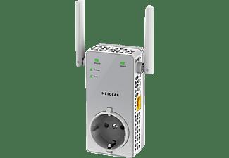 NETGEAR EX 3800-100PES AC750 WLAN Repeater